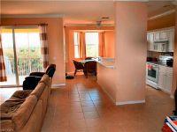 Home for sale: 19750 Osprey Cove Blvd., Estero, FL 33967