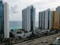 Home for sale: 150 Sunny Isles Blvd. # #1-170, Sunny Isles Beach, FL 33160