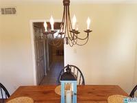 Home for sale: 124 Cambrian Way #124, Birmingham, AL 35242