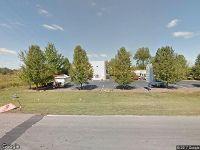 Home for sale: S. Mlk Jr Ave. Ste 202, Salisbury, NC 28144