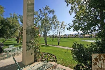 54275 Shoal Creek, La Quinta, CA 92253 Photo 23