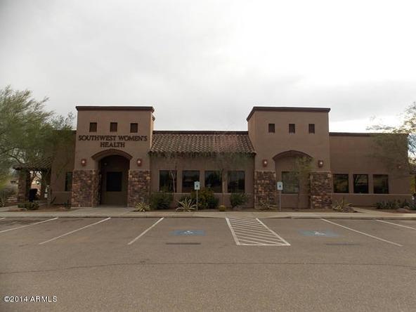 1215 N. Ivy Loop, Casa Grande, AZ 85122 Photo 12