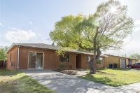 Home for sale: 331 Joya Loop, Los Alamos, NM 87547