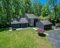 Home for sale: 112 Chandler Ave., Greenville, DE 19807