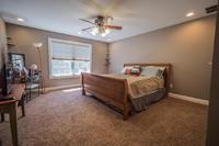 Home for sale: 7787 Hwy. Aa, Higbee, MO 65257