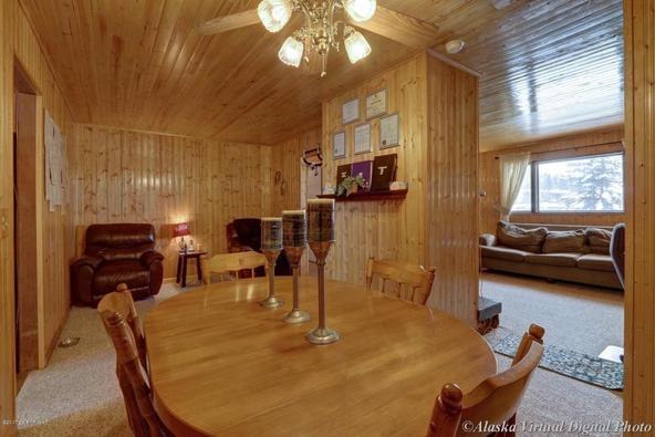 7221 Kiska Cir., Anchorage, AK 99504 Photo 7