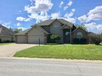 Home for sale: 6915 Deer Run, Fort Wayne, IN 46845