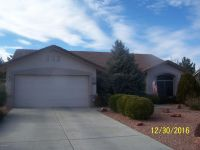 Home for sale: 70 S. Corral Cir., Cottonwood, AZ 86326