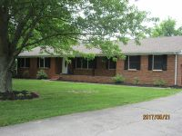 Home for sale: 13360 N. Greenville Rd., Crofton, KY 42217