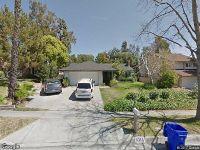 Home for sale: Revere, Alta Loma, CA 91737