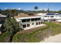 Home for sale: 576 Kaimalino St., Kailua, HI 96734