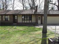 Home for sale: 1347 Hillside Dr., Columbiaville, MI 48421