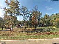 Home for sale: River, Zanesville, OH 43701
