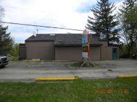 Home for sale: 5267 South Dort Hwy., Flint, MI 48507