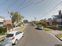 Home for sale: Kinnon # 3 Dr., Orlando, FL 32817