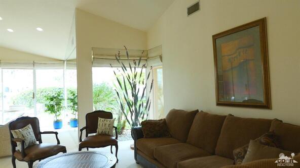 47380 Via Koron, La Quinta, CA 92253 Photo 7