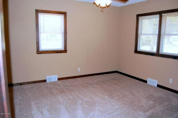 101 S. 5th St., Montevideo, MN 56265 Photo 55