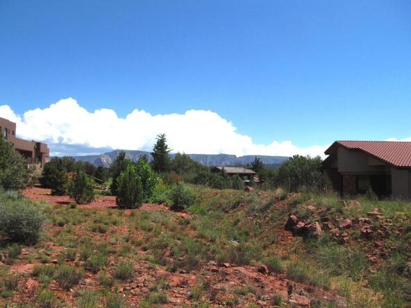 45 Roan, Sedona, AZ 86336 Photo 13