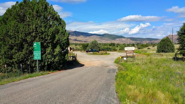 11360 N. Arrow Ranch Rd., Prescott, AZ 86305 Photo 7