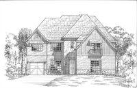 Home for sale: 2006 Barley Pl. Dr., Allen, TX 75013