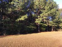 Home for sale: 16.2 Ac Us Hwy. 319 South, Thomasville, GA 31792