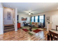 Home for sale: 15892 Fountain Ln., Chino, CA 91708