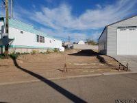 Home for sale: 10605 Dreamy Ln., Parker, AZ 85344