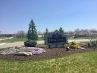 Home for sale: 935 N. High Pointe Ct., Bluffton, IN 46714