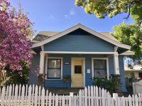 Home for sale: 228 W. 3rd St., San Dimas, CA 91773