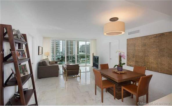 495 Brickell Ave. # Bay806, Miami, FL 33131 Photo 6