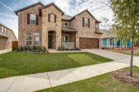 Home for sale: 808 Wilmington Ln., Aubrey, TX 76227