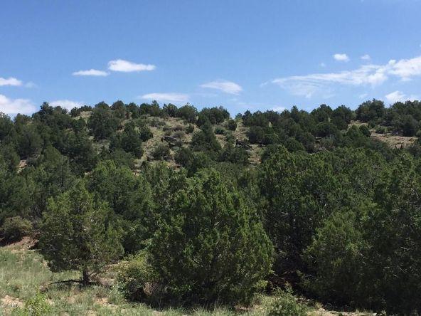 18875 N. Butte Pass Rd., Prescott, AZ 86305 Photo 3