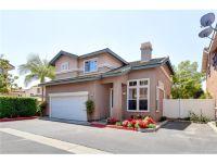 Home for sale: Jasmine Way, Cypress, CA 90630