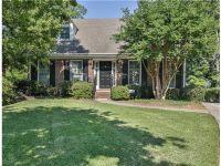 Home for sale: 34 Clarendon Avenue, Avondale Estates, GA 30002