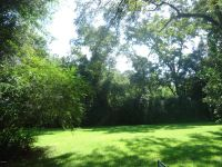 Home for sale: 0 Contour Dr., Campbellton, FL 32426