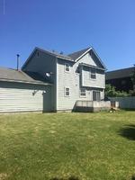 Home for sale: 850 Fox Acres Rd., Hailey, ID 83333