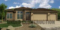 Home for sale: 1181 W. Blue Wren Dr., Saint George, UT 84790