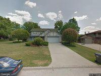 Home for sale: Chippewa, Lockport, IL 60491