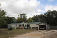 Home for sale: 253 Walker Ave., Palatka, FL 32177
