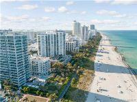 Home for sale: 3737 Collins Ave. # 602, Miami Beach, FL 33140