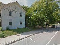 Home for sale: Main, Kokomo, IN 46901