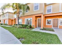 Home for sale: 4262 Birch Pond Loop, Lakeland, FL 33812