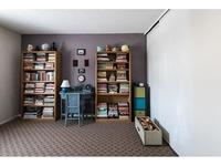 Home for sale: 343 Belvidere St. E., Saint Paul, MN 55107