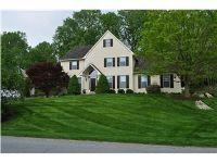 Home for sale: 506 Port Royal Ct., Landenberg, PA 19350