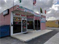 Home for sale: 6232 Pembroke Rd., Miramar, FL 33023