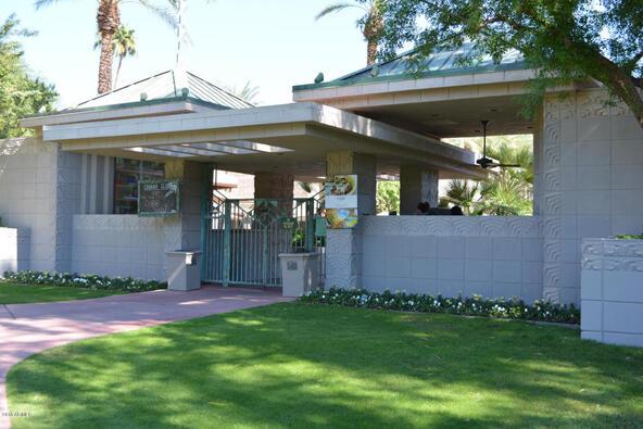 2802 E. Camino Acequia Dr., Phoenix, AZ 85016 Photo 65
