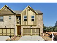Home for sale: 2507 Pepper Ct., Lawrenceville, GA 30044