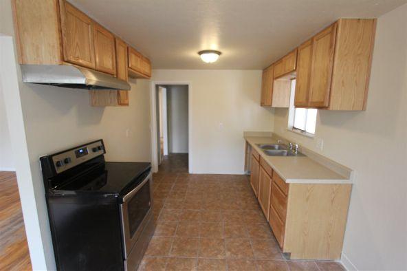 4823 W. Cassia St., Boise, ID 83705 Photo 4