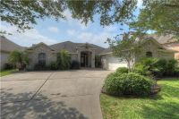 Home for sale: 7925 Etienne Dr., Corpus Christi, TX 78414