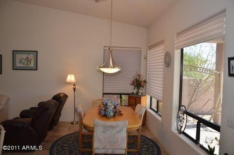 17343 E. Via del Oro --, Fountain Hills, AZ 85268 Photo 5